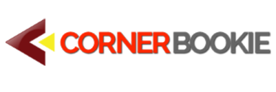 Corner-Bookie