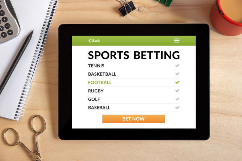 Find-Out-If-Pay-Per-Head-Sportsbook-Business-is-Ideal1