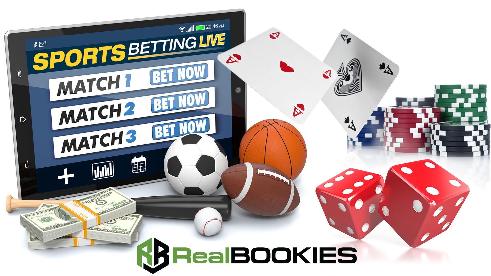 The Best Betting Service - CornerBookie.com